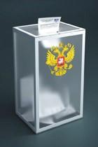 8 сентября – дополнительные выборы в думу Артема