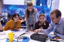 Проект «Билет в будущее» поможет ребенку выбрать профессию