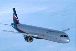 Количество авиабилетов по «плоским» тарифам из Москвы на Дальний Восток увеличится