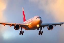Международный аэропорт Владивосток открывает новые рейсы по России