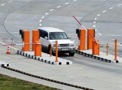 В Международном аэропорту Владивосток изменены условия пользования парковками