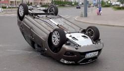 Ужесточено наказание для водителей, скрывшихся с места аварии