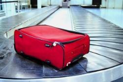 За утерянный багаж будут выплачивать 360 тысяч рублей