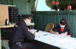 В Приморье закроют базы отдыха – злостных нарушителей санитарных мер