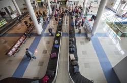 Приморцы могут слетать в Москву за 11 тысяч рублей