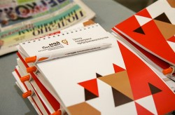 Набор в акселерационную программу для социальных предпринимателей объявили в Приморье
