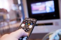 Стал известен новый график перехода регионов на цифровое ТВ