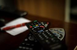 Дачники Приморья смогут бесплатно смотреть до 20 телеканалов