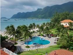 Аэропорт острова Кон Дао ждет масштабная реконструкция