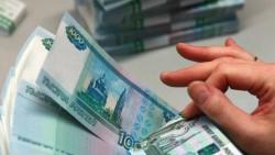 Россия ограничила денежные переводы во Вьетнам