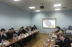 Демонстрационный экзамен по стандартам WorldSkills проведут в Приморье