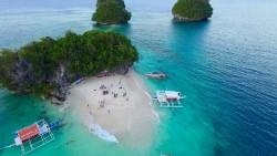 10 лучших мест на Филиппинах, которые стоит посетить