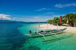 Палаван вошел в список лучших островов мира