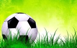 Футбол меняет правила