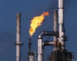 С 22 июня заработал закон о бесплатном подведении газа к участкам