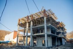 Инвестор из Гонконга строит доступное жилье в Приморье