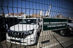 Обязательную установку «ЭРА-ГЛОНАСС» отменили для Дальнего Востока