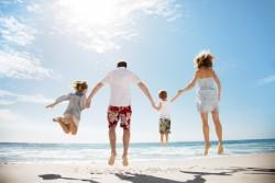 Чем опасен летний отдых за границей