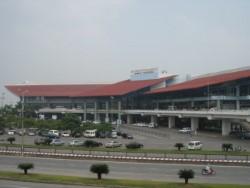 Второй аэропорт Ханоя получит поддержку CAAV