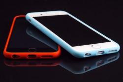 Хошимин хочет ввести налог на мобильные телефоны