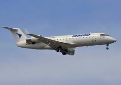 Еще одна авиакомпания будет выполнять рейсы из Владивостока в Санкт-Петербург