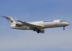 Из Международного аэропорта Владивосток открылся дополнительный рейс в Москву