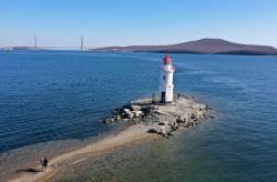 Сезон туристического кэшбэка стартует в Приморье 16 июня