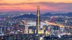 ТОП 10 приложений, которые вам пригодятся при посещении Кореи