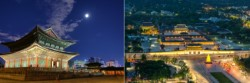Таинственные ночи в королевских дворцах Сеула