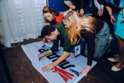 Победителем конкурса лидеров в Приморье стал школьник из Лучегорска