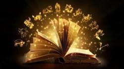Знаки Зодиака и мелодии их души