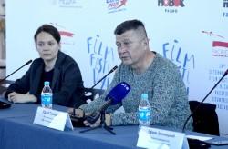 Фильмы приморских авторов покажут на международном кинофестивале «Меридианы Тихого»