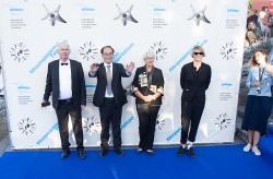 Стала известна программа 17-го Международного кинофестиваля «Меридианы Тихого»