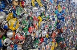 Мобильные комплексы по переработке мусора откроют в Приморье