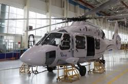 Готовы первые экспонаты Дальневосточного музея авиации в Приморье