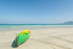 ТОП-8 пляжных экскурсий Нячанга