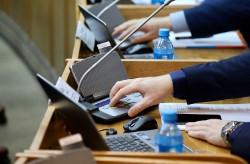 Снижены налоги для более 6 тысяч предприятий Приморья