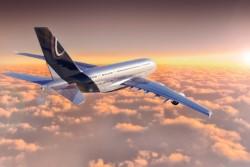 Непал планирует возобновить внутренние и международные рейсы с 1 августа