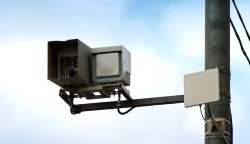 Дорожные камеры не «научились» фиксировать езду без полиса ОСАГО