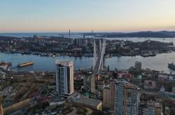Приморским отельерам рассказали об особенностях классификации средств размещения туристов