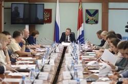 Всероссийская перепись населения-2020 пройдет в новом формате