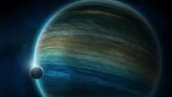 Астрономы открыли огромную планету, которой просто не может быть