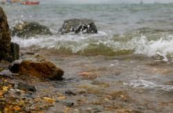 37 пляжей в Приморье признаны подходящими для купания. СПИСОК