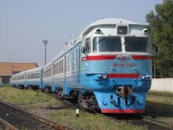 Приморцам предлагают билеты со скидкой 30% на поезда дальнего следования