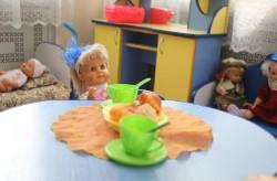Заявления на новые детские пособия приморские семьи смогут подавать с 1 июля