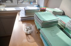 Всероссийские проверочные работы для школьников проведут в Приморье