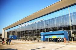 Возобновляются прямые авиарейсы из Приморья в Санкт-Петербург и Сочи