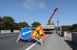 Почти 100 километров приморских дорог отремонтируют по нацпроекту «БКАД» в 2021 году