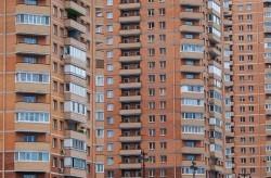 Эскроу-счета используются в каждом шестом проекте долевого строительства в Приморье