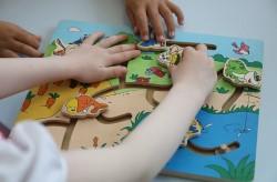 Психолого-педагогическая поддержка семей с детьми выходит в Приморье на новый уровень
